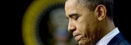 بهانه جویی و جنجال آفرینی تندروهای ضد ایرانی و لابی صهیونیست/ اوباما درمعرض آزمون دیپلماتیک و پایبندی به برجام