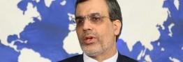 محکومیت اعدام شیخ نمر/عربستان از تروریست ها حمایت و منتقدانش را اعدام می کند
