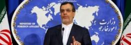 وزارت خارجه خواستار جلوگیری از هرگونه تجمع مقابل اماکن دیپلماتیک عربستان درایران شد
