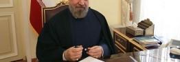 روحانی: برجام سرانجامِ مقاومت،تدبیر و ارادۀ ملتی مخالف جنگ و خشونت است/ فصل تازه ای در روابط ایران با جهان گشوده ایم