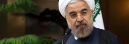 ناگفته های روحانی از پیروزی ملت ایران در مذاکرات هسته ای