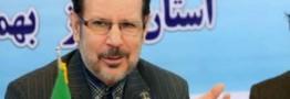 مشاور وزیر اقتصاد : خیل سرمایه های خارجی به کشور سرازیر شده است