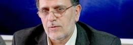 دیدار سیف با مدیران ارشد بانکی ایتالیا