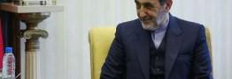 ولایتی با نماینده پوتین درباره بحران سوریه رایزنی کرد