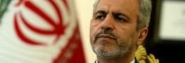 سفیر ایران در آنکارا: رییس جمهوری ایران در ماههای آینده به ترکیه سفر خواهد کرد
