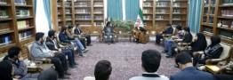آیت الله هاشمی رفسنجانی:آرزوهایی که انقلاب در دل مردم ایجاد کرده را برآورده کنیم