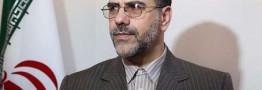 ٣٨ نفر دیگر از داوطلبان نمایندگی مجلس شورای اسلامی تایید صلاحیت شدند