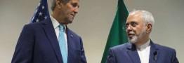 برای اوباما، در میز مذاکره هیچ کشوری مانند ایران نیست