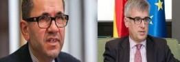 معاون وزیر خارجه اسپانیا خواستار توسعه روابط همه جانبه میان تهران و مادرید شد