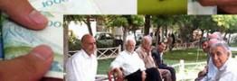 ربیعی:حقوق بازنشستگان کشوری پلکانی اضافه می شود/تکذیب حذف 15میلیون یارانه بگیر