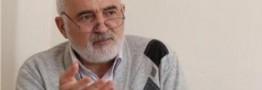 نامه احمد توکلی به مردم تهران در باره انتخابات