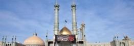 یواس ای تودی : انتخابات ایران رای مردم در حمایت از توافق هسته ای بود