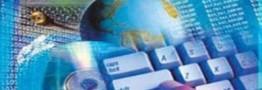 وفای به عهد دولت یازدهم به دسترسی آزاد مردم به اطلاعات