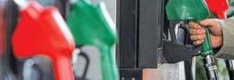 ایران از سال 95 در تولید بنزین خودکفا می شود