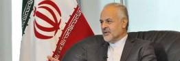 سفیر ایران: آینده ای رو به رشد در مناسبات اقتصادی با تایلند/ سفر ظریف به بانکوک