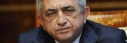 ارمنستان از کشته شدن 18 سرباز خود به دست آذربایجانی ها خبر داد
