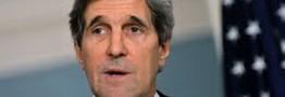 كری: واشنگتن تلاش می كند امكان مبادلات بانكی آمریكا با ایران فراهم شود