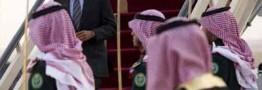 اسپوتنيك: عربستان به چالشي براي آمريكا تبديل شده است