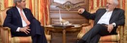 ظریف : اجرای جدی برجام از سوی واشنگتن و رفع مداخلات امریكا در تعاملات مالی كشورها با ایران را دنبال می كنیم