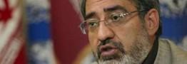 ایران در مبارزه با مواد مخدر، هزینه استقرار صلح و امنیت جهانی را پرداخت می کند