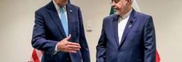 ظریف :ایران رای دیوان عالی امریكا را به رسمیت نمی شناسد /هر گونه اقدامی در رابطه با اموال ایران، آمریكا را در مقام پاسخ گویی قرار خواهد داد