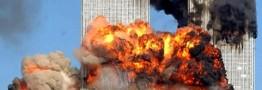 احتمال محكوميت عربستان بخاطر حملات تروريستي 11 سپتامبر افزايش يافت