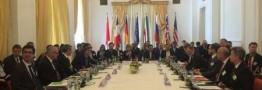 هلگا اشمید: به شركت های اقتصادی درخصوص لغو تحریم های ایران اطمینان می دهیم