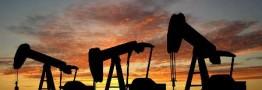 غول های نفتی چین برای عقب نماندن از رقیبان اروپایی در بازار ایران به تكاپو افتادند