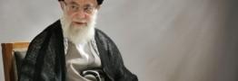 رهبر معظم انقلاب علیعسگری را به ریاست سازمان صداوسیما منصوب کردند