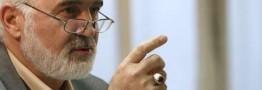 توصیه توکلی به نمایندگان اصلاح طلب مجلس دهم