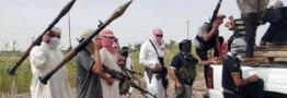 نمایندگان مجلس آمریکا: عربستان با تبلیغ وهابیت تندروی را ترویج می کند
