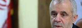 هیات ایرانی به دعوت رسمی وزیر حج سعودی راهی عربستان شد
