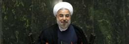 روحانی:مردم به دنبال مجلسی بوده اند که بتواند خودسری ها را مهار کند