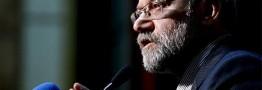 لاریجانی: اقتصاد و فرهنگ اولویت اصلی مجلس دهم/مجلس دهم پایبندی به آرمان ها را در تصویب قوانین نشان دهد