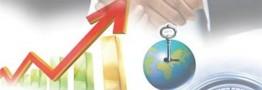 فایننشال تایمز:ایران به مقام سوم جذب سرمایه های خارجی در خاورمیانه ارتقا یافت