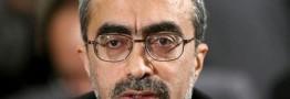 دیدار ظریف و اولاند در روز چهارشنبه/ روابط دو جانبه و مسایل منطقه محور اصلی گفت وگوها