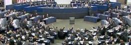 اروپا و بسترهای پسابرجامی برای درانداختن طرحی نو در روابط با ایران