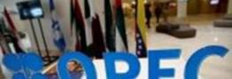 رویترز:اعضای اوپک برای کاهش تولید به توافق نرسیدند