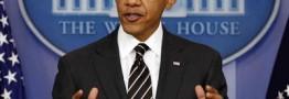 اوباما:دولت ترامپ با دیدن اسناد و شواهد به ارزش های برجام پی خواهد برد/ اعتراف رئیس کاخ سفید به پایبندی ایران به تعهدات