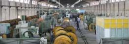 قائم مقام وزیر صنعت: 7500 واحد صنعتی به چرخه تولید برمی گردند