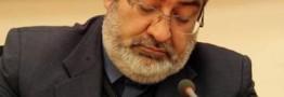 دستور وزیر کشور برای بررسی علت لغو سخنرانی مطهری در مشهد