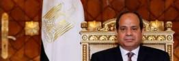 مقام های مصری از ترور نافرجام سیسی در عربستان خبر دادند