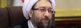 دستور پیگیری رئیس قوه قضاییه به رئیس کل دادگستری استان سمنان در خصوص حادثه دلخراش قطار تبریز-مشهد