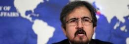 لغو روادید بین ایران و روسیه برای شرایط خاص/توافق به زودی امضا می شود