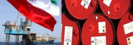 بازار جهانی نفت، چشم انتظار بازگشت ایران بود/پیشرفت تحسین برانگیز در تولید گاز
