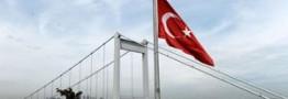 دولت ترکیه یک روز عزای عمومی اعلام کرد