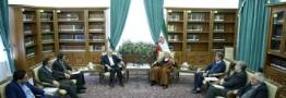 آیت الله هاشمی رفسنجانی: رهبر انقلاب اجازه دادند سیاستهای کلی نظام بروز و مبتنی بر شرایط فعلی باشد
