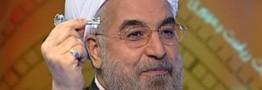وعده های روحانی؛ قفل هایی که گشوده شد