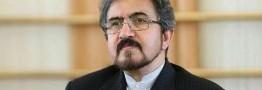 ایران حمله تروریستی در برلین را محکوم کرد