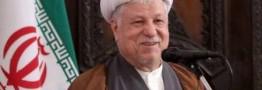 آیت الله هاشمی رفسنجانی: برجام راه نجات کشور را باز کرد